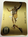 Panini America 2012-13 Gold Standard Basketball QC Part One (44)