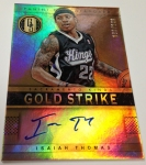 Panini America 2012-13 Gold Standard Basketball QC Part One (59)