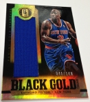 Panini America 2012-13 Gold Standard Basketball QC Part One (95)