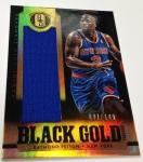 Panini America 2012-13 Gold Standard Basketball QC Part One (95)