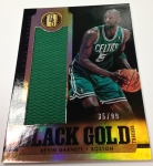 Panini America 2012-13 Gold Standard Basketball QC Part One (99)