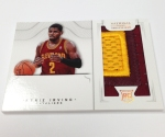 Panini America 2012-13 National Treasures Basketball Pre-Ink Preview (1)
