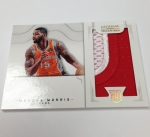 Panini America 2012-13 National Treasures Basketball Pre-Ink Preview (10)
