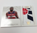 Panini America 2012-13 National Treasures Basketball Pre-Ink Preview (12)