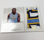 Panini America 2012-13 National Treasures Basketball Pre-Ink Preview (13)