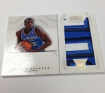 Panini America 2012-13 National Treasures Basketball Pre-Ink Preview (14)