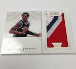 Panini America 2012-13 National Treasures Basketball Pre-Ink Preview (15)