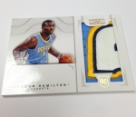 Panini America 2012-13 National Treasures Basketball Pre-Ink Preview (16)