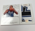 Panini America 2012-13 National Treasures Basketball Pre-Ink Preview (2)