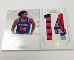 Panini America 2012-13 National Treasures Basketball Pre-Ink Preview (28)
