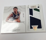 Panini America 2012-13 National Treasures Basketball Pre-Ink Preview (3)