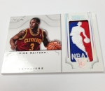 Panini America 2012-13 National Treasures Basketball Pre-Ink Preview (32)
