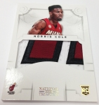 Panini America 2012-13 National Treasures Basketball Pre-Ink Preview (35)