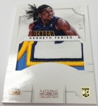Panini America 2012-13 National Treasures Basketball Pre-Ink Preview (36)