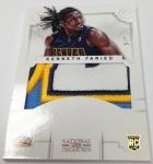 Panini America 2012-13 National Treasures Basketball Pre-Ink Preview (36)
