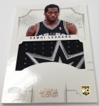 Panini America 2012-13 National Treasures Basketball Pre-Ink Preview (38)