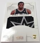 Panini America 2012-13 National Treasures Basketball Pre-Ink Preview (38)