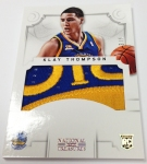 Panini America 2012-13 National Treasures Basketball Pre-Ink Preview (39)