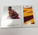 Panini America 2012-13 National Treasures Basketball Pre-Ink Preview (4)