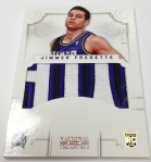 Panini America 2012-13 National Treasures Basketball Pre-Ink Preview (40)