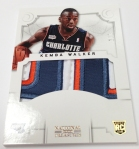 Panini America 2012-13 National Treasures Basketball Pre-Ink Preview (41)