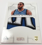 Panini America 2012-13 National Treasures Basketball Pre-Ink Preview (42)