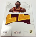 Panini America 2012-13 National Treasures Basketball Pre-Ink Preview (43)