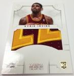 Panini America 2012-13 National Treasures Basketball Pre-Ink Preview (43)