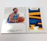 Panini America 2012-13 National Treasures Basketball Pre-Ink Preview (44)