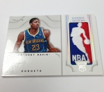 Panini America 2012-13 National Treasures Basketball Pre-Ink Preview (46)