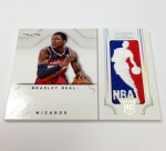 Panini America 2012-13 National Treasures Basketball Pre-Ink Preview (48)