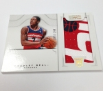 Panini America 2012-13 National Treasures Basketball Pre-Ink Preview (50)