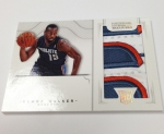 Panini America 2012-13 National Treasures Basketball Pre-Ink Preview (6)