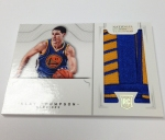 Panini America 2012-13 National Treasures Basketball Pre-Ink Preview (7)