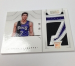 Panini America 2012-13 National Treasures Basketball Pre-Ink Preview (8)