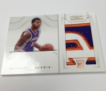 Panini America 2012-13 National Treasures Basketball Pre-Ink Preview (9)