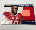 Panini America 2013 Father's Day Auto Mem (14)