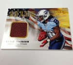 Panini America 2013 Father's Day Auto Mem (19)