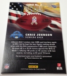 Panini America 2013 Father's Day Auto Mem (20)