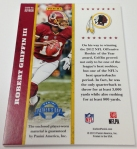 Panini America 2013 Father's Day Auto Mem (4)