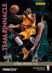 Panini America 2013 Father's Day Basketball (13b)