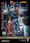 Panini America 2013 Father's Day Basketball (15b)