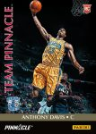 Panini America 2013 Father's Day Basketball (16a)
