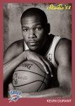 Panini America 2013 Father's Day Basketball (17)