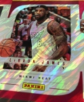 Panini America 2013 Father's Day Basketball Extra (1)