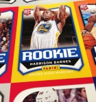 Panini America 2013 Father's Day Basketball Extra (11)