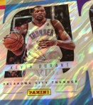 Panini America 2013 Father's Day Basketball Extra (5)