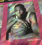 Panini America 2013 Father's Day Basketball Extra (7)