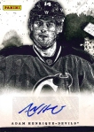 Panini America 2013 Father's Day Hockey 12