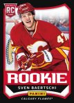 Panini America 2013 Father's Day Hockey 6